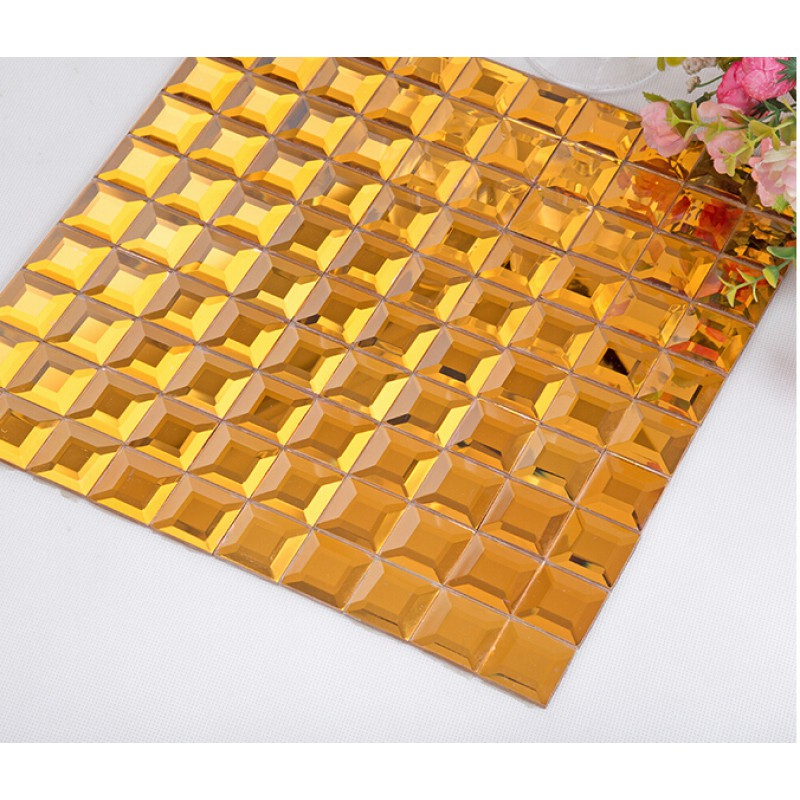 tile backsplash ideas bathroom mosaic mirror seamless gold kitchen mosaic tile backsplash kitchen ideas pictures home design ideas