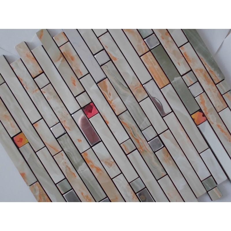 metal wall tiles kitchen backsplash red crystal glass diamond adhesive wall tile classic wood mosaic tile kitchen backsplash mosaic tile