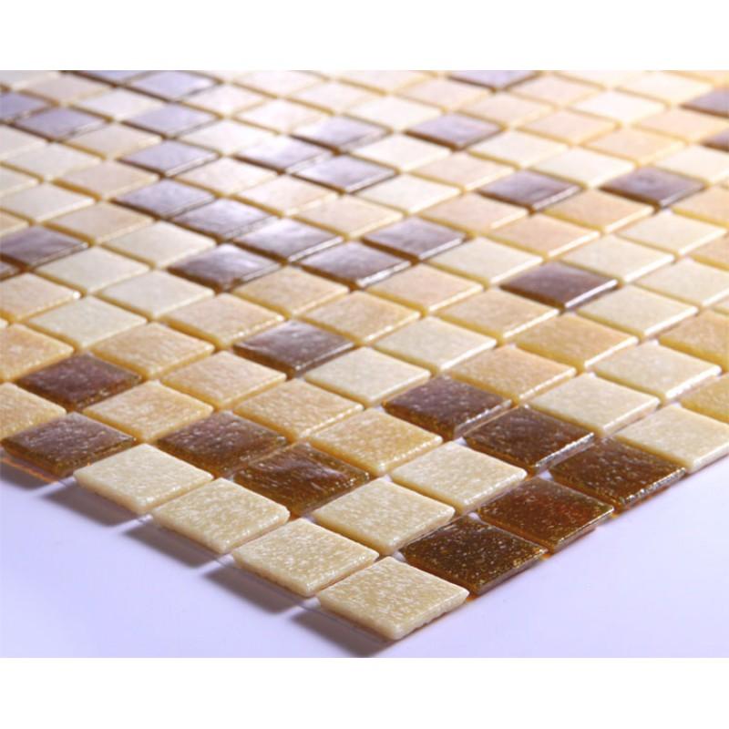 glass mosaic wall tile sheets square crystal backsplash kitchen wall tile classic wood mosaic tile kitchen backsplash mosaic tile