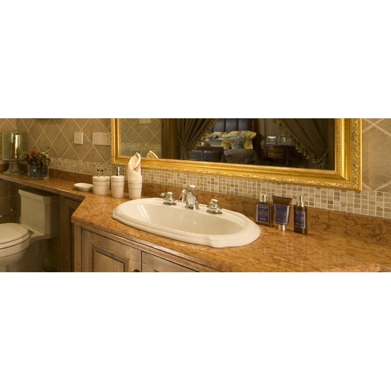 stone tiles mosaic tile sheets kitchen backsplash wall sticker mosaic fix vinyl peel stick decorative backsplash kitchen tile sticker