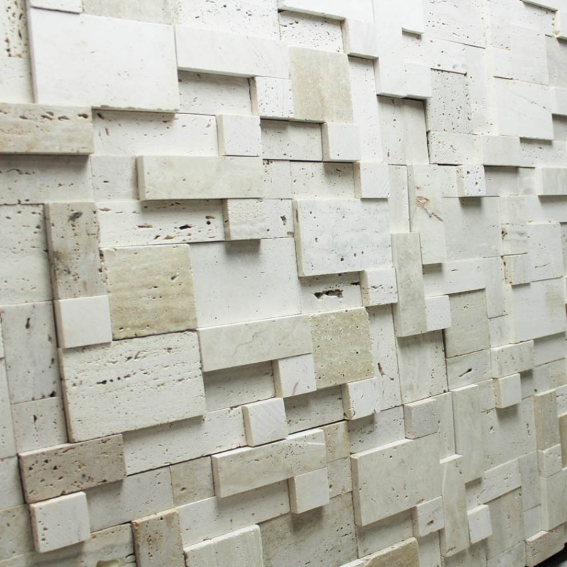 stone mosaic tile sheets kitchen backsplash wall sticker mosaic stone peel stick mosaic tiles kitchen bathroom backsplashes