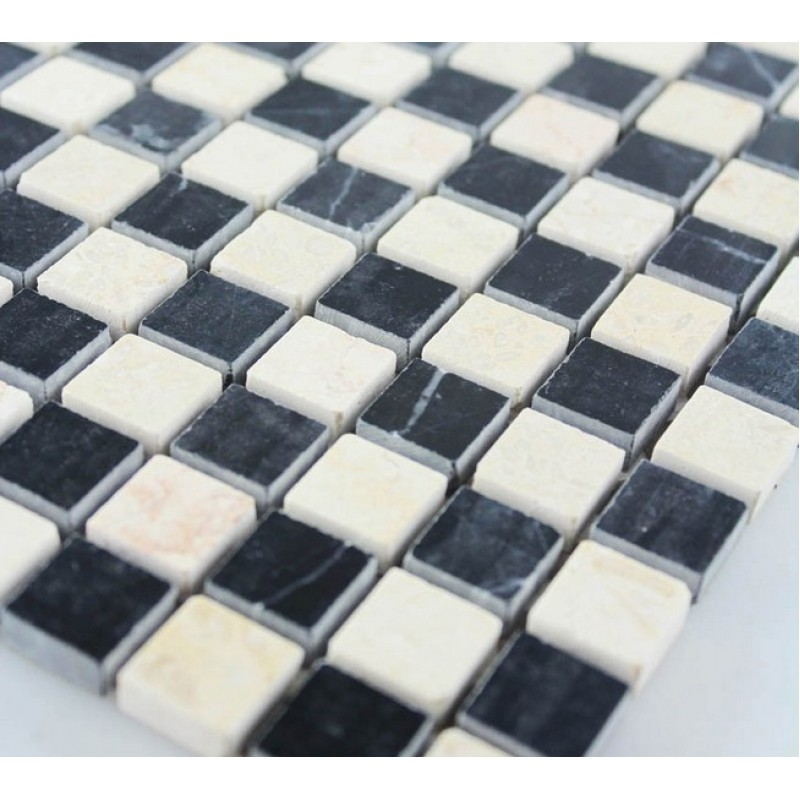 stone tiles mosaic tile black kitchen backsplash wall sticker mosaic peel stick mosaic tiles kitchen bathroom backsplashes