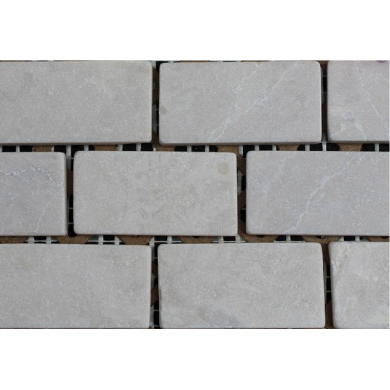 stone tiles mosaic tile subway kitchen backsplash wall sticker mosaic peel stick mosaic tiles kitchen bathroom backsplashes