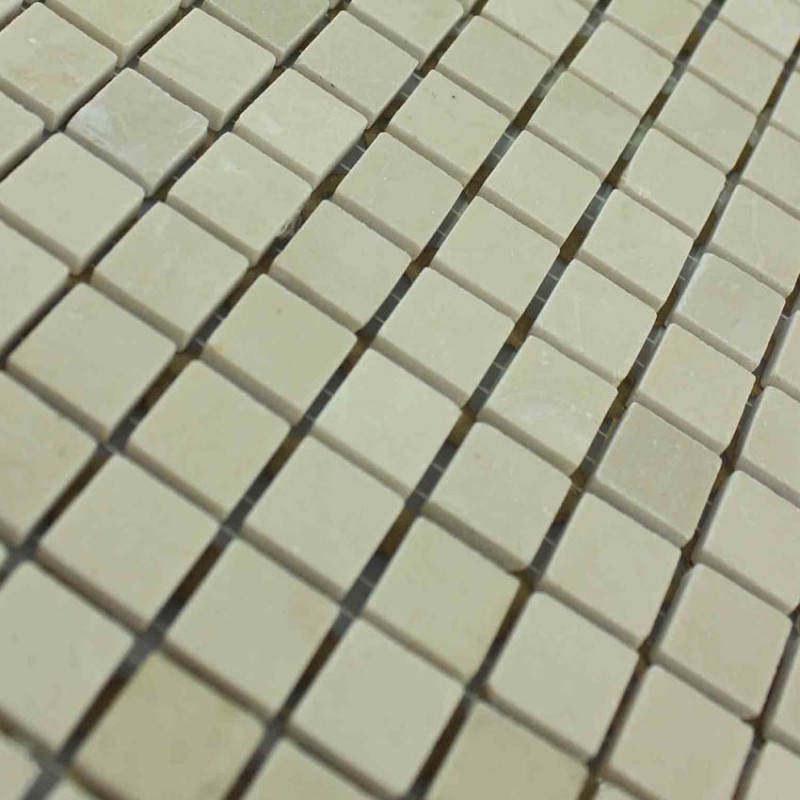 stone mosaic tile sheet kitchen backsplash wall sticker bathroom floor peel stick mosaic tiles kitchen bathroom backsplashes