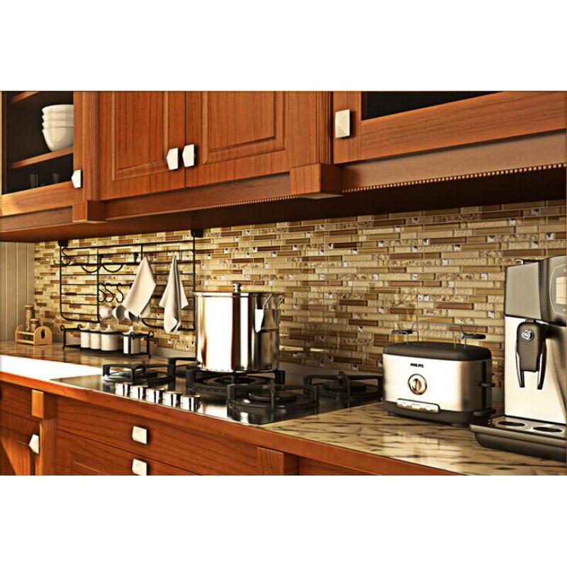 glass mosaic kitchen tiles backsplash ideas bathroom resin conch mosaic tile backsplash agreeable granite kitchen countertop ideas