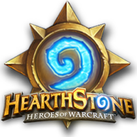 Hearthstone: It's in the Cards