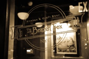 The Brazen Fox NYC Final-142