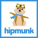 3 websites you need for luxury travel - Hipmunk