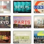 3 websites you need for luxury travel - AirBNB