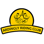 Ardingly RC