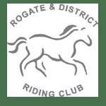 Rogate & District RC