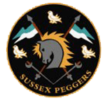 Sussex Tent Peggers