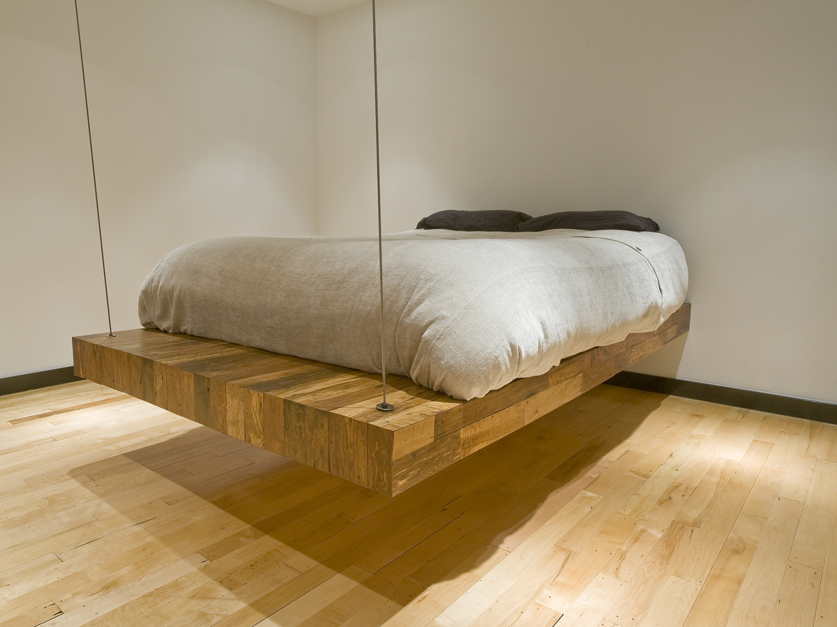 Bed Suspended From Ceiling Brcdesigns 39s Blog Just Another Wordpress Site