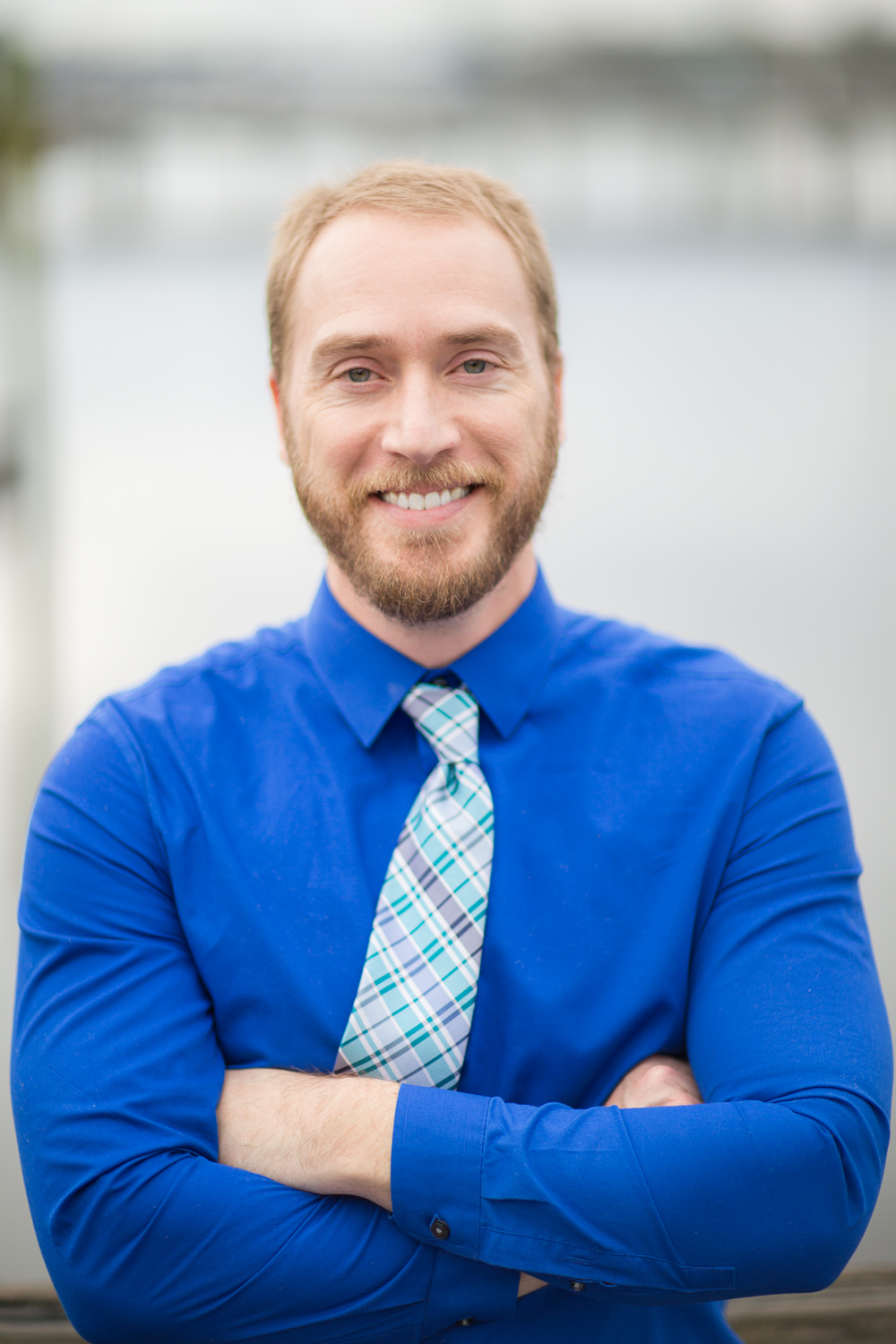 Brian Blake is the Project Manager of BRC on the Prevention of Youth Violence. The BRC is a non-profit organization in Wilmington, North Carolina dedicated to creating pathways to success for the youth and families in the north downtown Wilmington community.