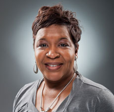 Linda Rawley Thompson is the Public Relations and Community Relations Officer with the City of Wilmington. She is also on the BRC's Board of Directors. The BRC is a non-profit organization in Wilmington, North Carolina.