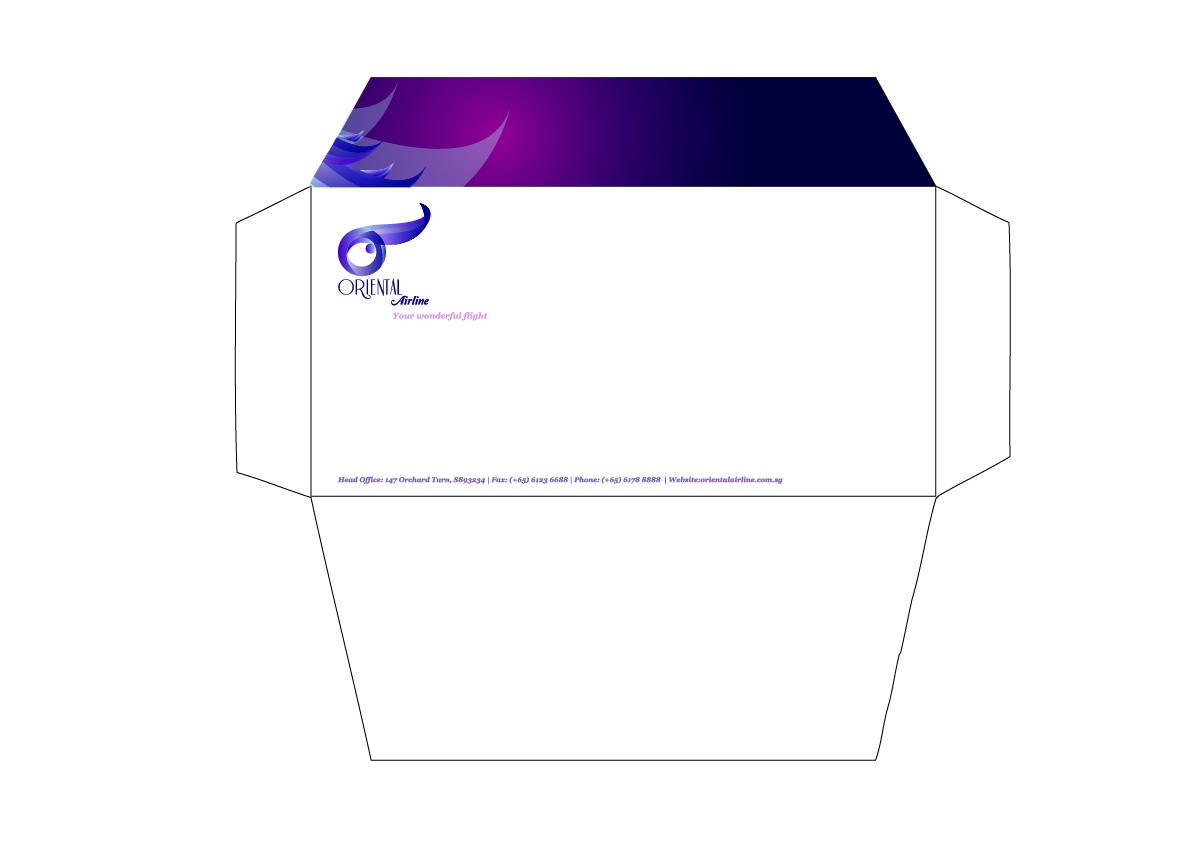 letter template window envelope uk - Basilosaur.us