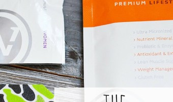 What The Heck Is The Deal With The Thrive Patch?