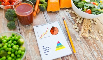 Weight Loss Myths: True or False?