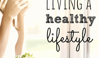 6 Essential Tips For Living a Healthy Lifestyle