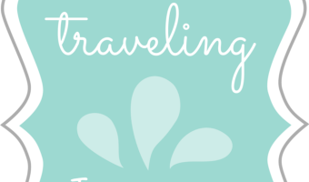 Traveling Tuesday: Recipes, Fitness, and Inspiration From Around The Web