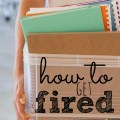 Once you've got your first virtual assisting gig, you probably want to keep it. Don't do any of these things, and you'll be fine.
