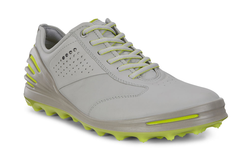 Ecco Cage Pro Review Are They Ecco\u0027s Best Golf Shoe?