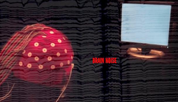 brain_noise