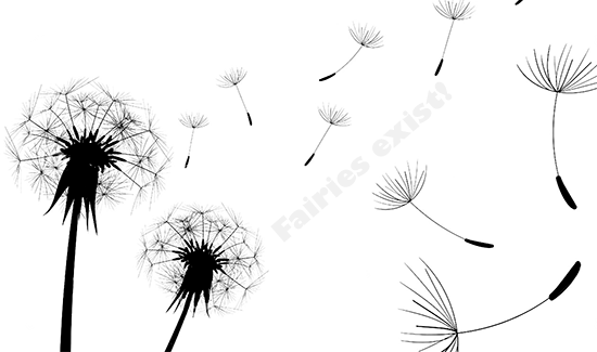 dandelion-fairies-no-free-will