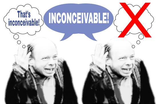 inconceivable_p_zombie
