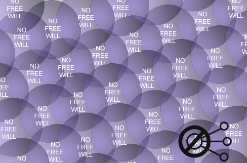 many-worlds-no-free-will