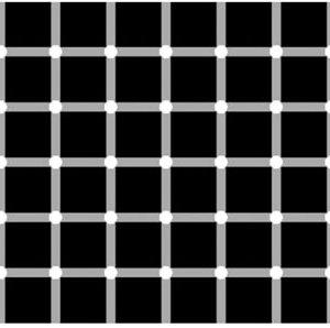 optical-illusion-dots