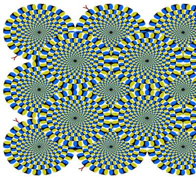 optical-illusion-motion