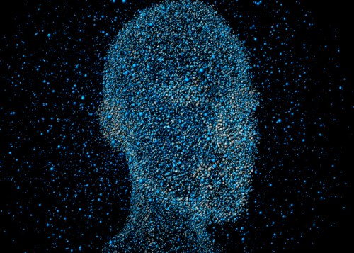 particle-head