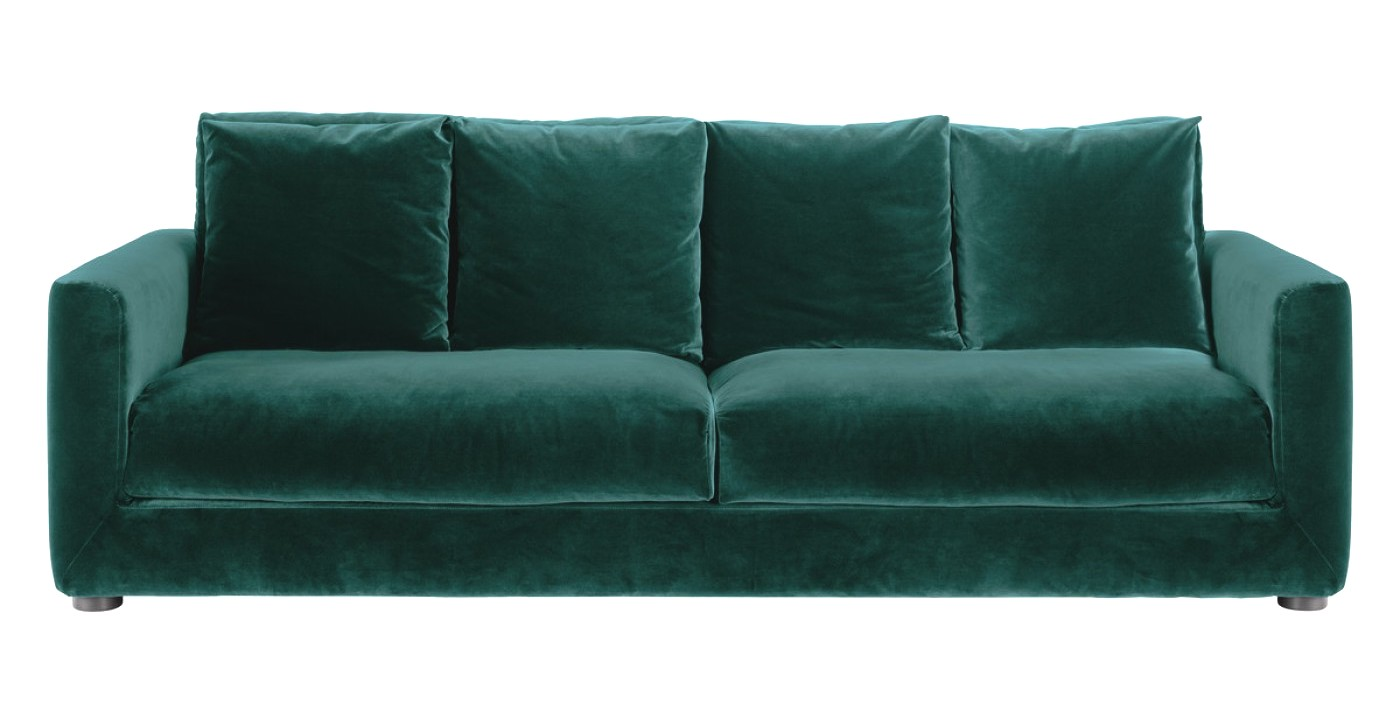 Habitat Sofa 7 Stylish Sofas That Won T Break The Bank Breaktheloop