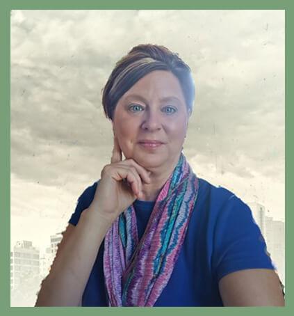 Certified Master Resume Writer Career Storyteller Branded Resumes - resumes by tammy