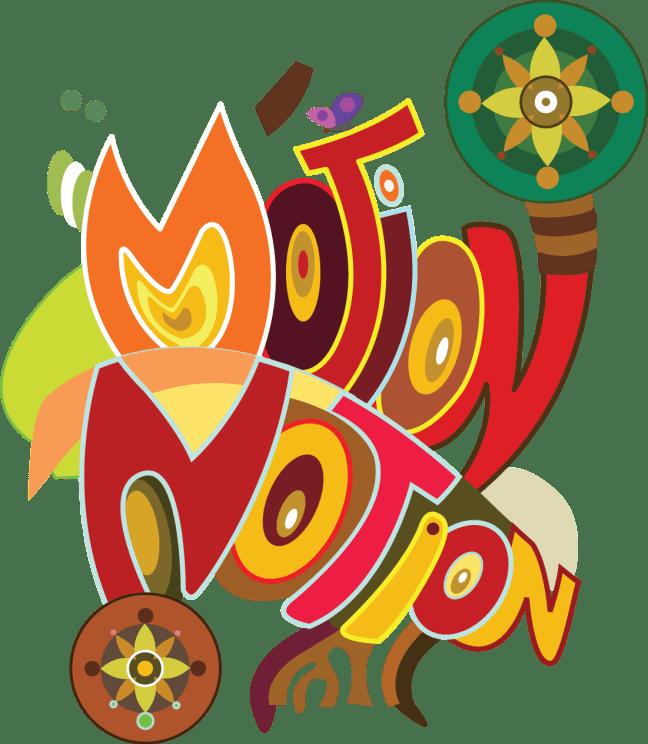 Krafty Kuts - LIVE @ Motion Notion 2006