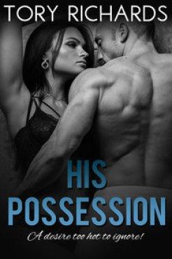 hispossession_1