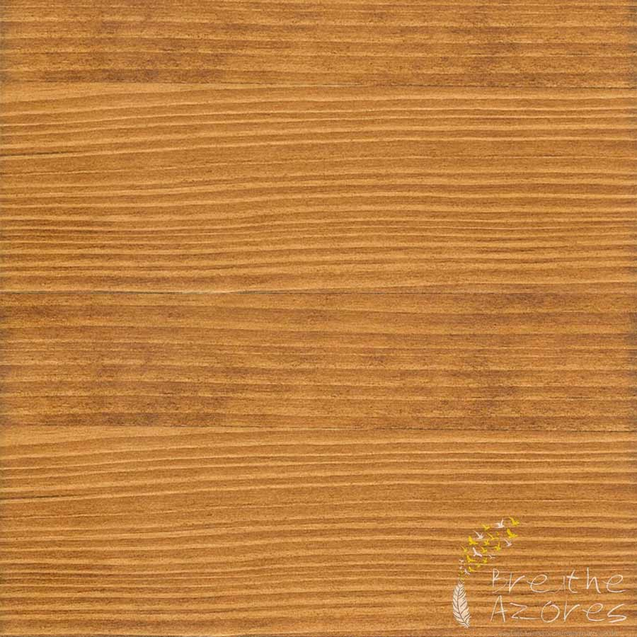 Embadecor W Embadecor Wood Stain High Quality