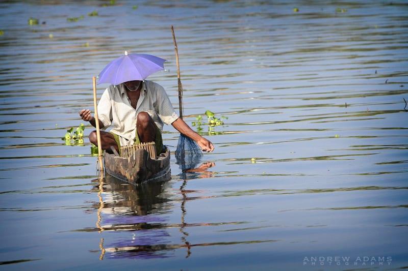 India39s Kerala A Unique Cultural Travel Experience O We