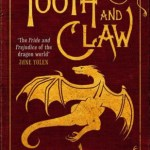 Cover of Tooth & Claw by Jo Walton