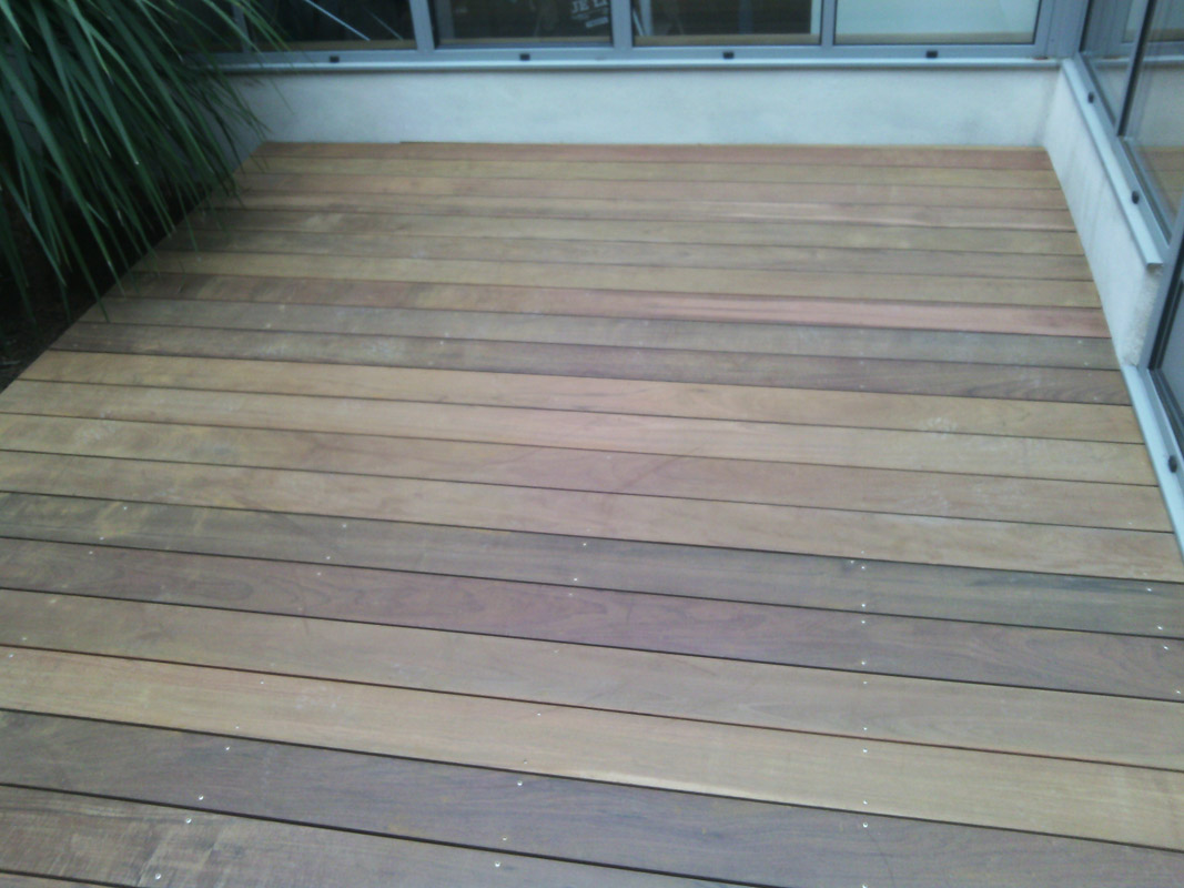 Ipe Terrasse Pin Ipe Terrasse On Pinterest