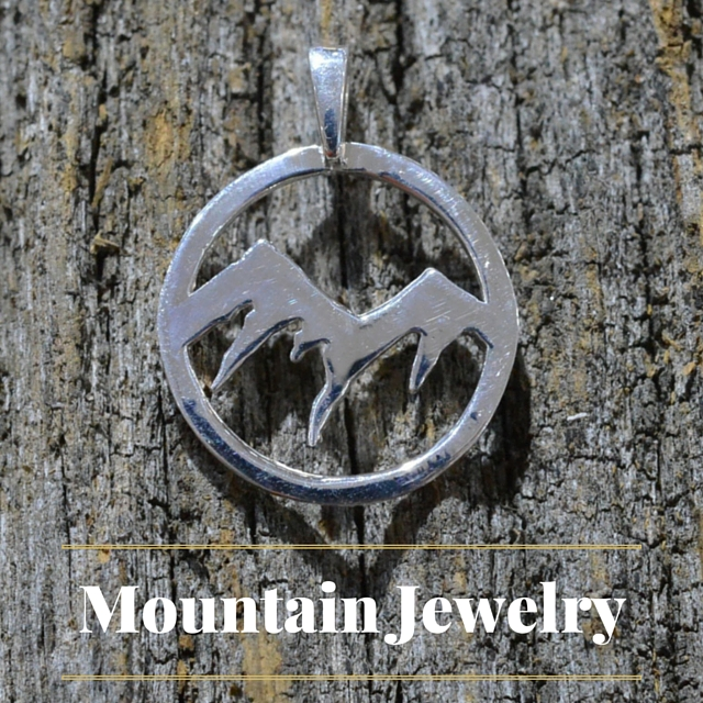 mountain-jewelry