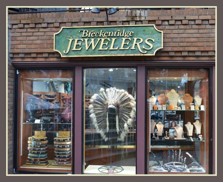 breckenridge-jewelers-jewelry