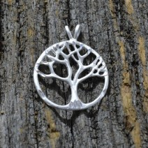 jewelry-pendant-necklace-nature-tree