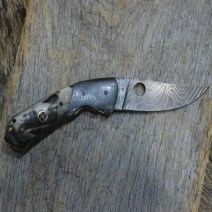 knife-damascus-steel-handmade