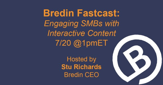 Engaging-SMBs-with-Interactive-Content_blogpost