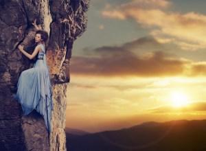 Image: http://www.unet.me/free-wallpaper/Fancy-Mountain-Climbing-1920x1408_123814