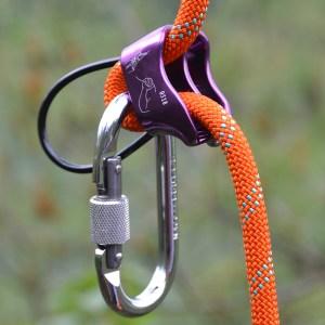 Image: http://kylekeeton.com/product/outdoor-mountain-climbing-rock-climbing-protector-mountain-climbing-supplies-downhill-atc-falling-apparatus-free-shipping/