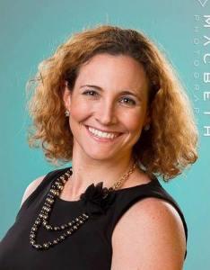 Bree Goldstein