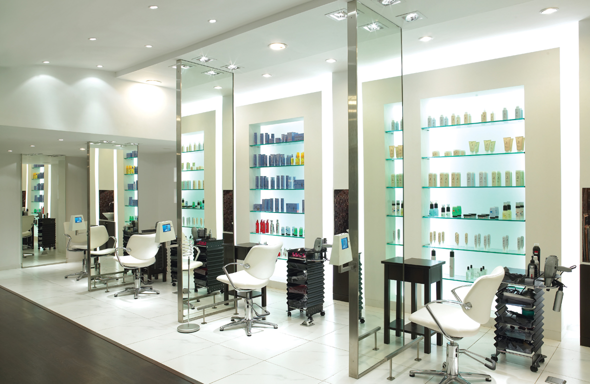 Le Salon 3 Great Marketing Ideas For Salons Breeze Development